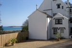 Picture of Fuschia Cottage, Tenby